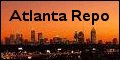 Georgia Repossession Service