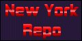 New York Repossession Service