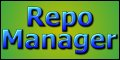 Repo Manager
