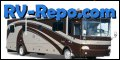 RV repossession Service
